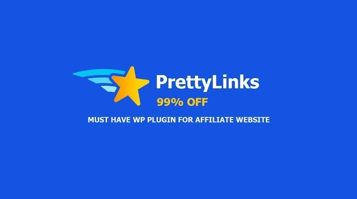 PRETTYLINKS